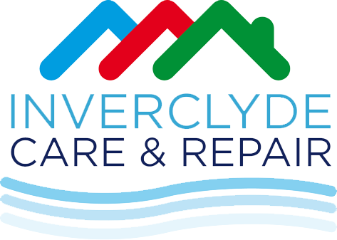 Inverclyde Care and Repair